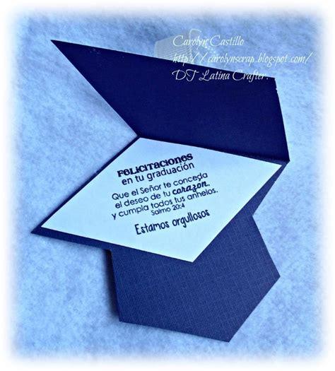 accesorios para graduacion invitaciones para graduaciones graduaci 243 n