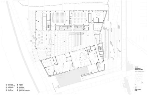 umass floor plans university of massachusetts amherst design building