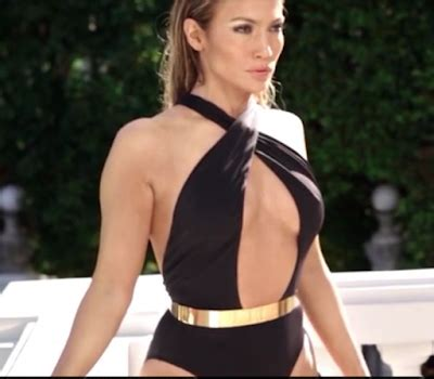 j.lo's hot body covers us weekly's 'best bodies