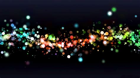 awesome lights 52 amazing cool wallpaper backgrounds download here