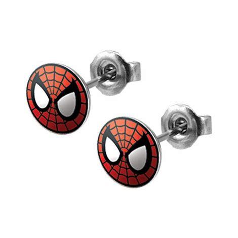 Spider Stud Earrings stud earrings