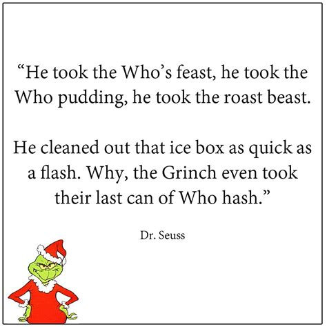 grinch imdb quotes - Imdb How The Grinch Stole Christmas