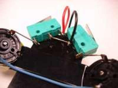 membuat robot kumbang sederhana berbagi untuk semua cara membuat robot kumbang sederhana