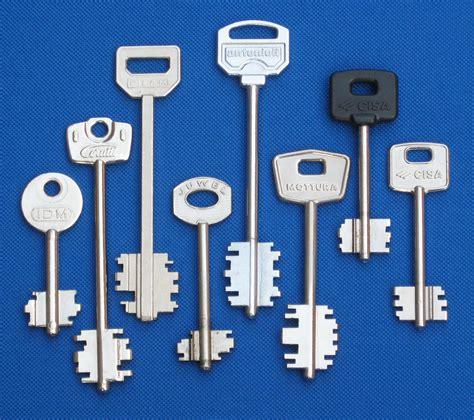 serratura porta blindata bloccata serratura doppia mappa bloccata