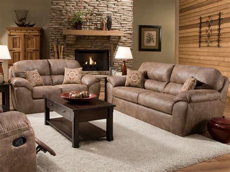 polyurethane sofa durability ulysses river rock collection