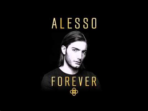 alesso we could be heroes lyrics espaol sebastian ingrosso alesso calling lose my mind ft