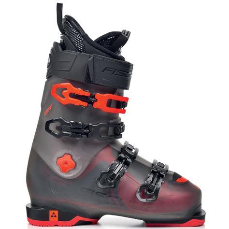 mens ski boot sale mens ski boots sale 28 images rossignol allspeed 100