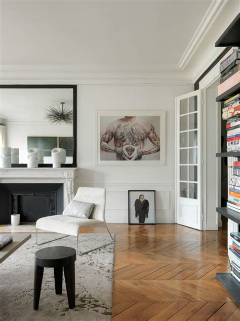 french apartment gorgeous modern french interiors 40 pics decoholic