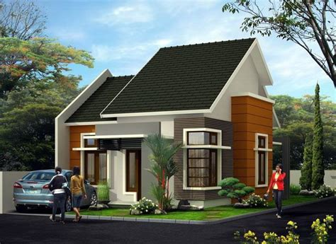 design minimalis type 70 rumah minimalis sederhana type 70 dan taman ideas for