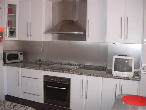 new for 2010 ikea kitchens fastbo wall panels 187 ikea reforma en mi cocina