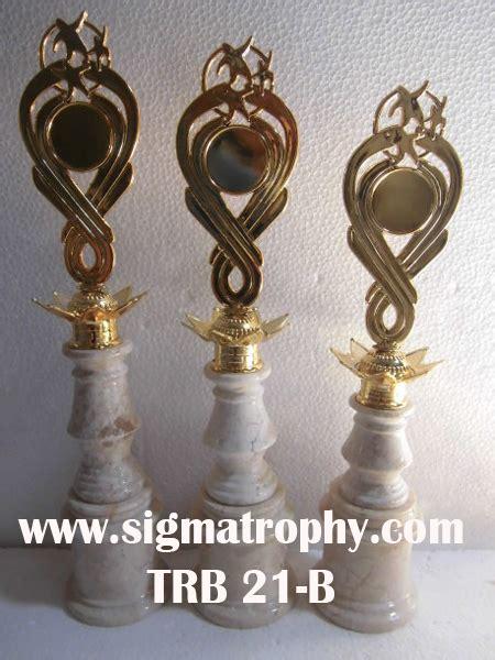 Sigmat Termurah sigma trophy jual trophy murah pusat trophy marmer