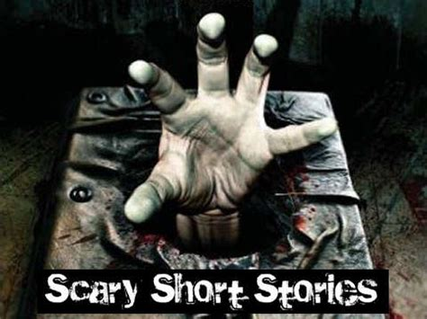 shattered ornaments a horror tale books scary stories for 1st graders scary