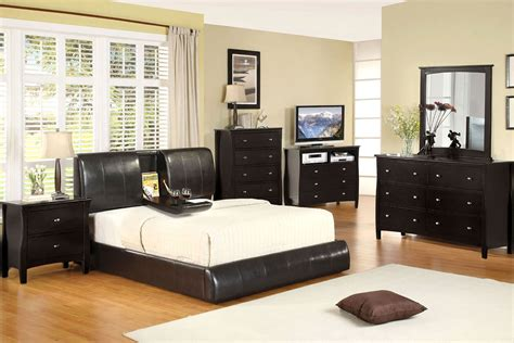 black queen size bedroom sets bedroom new queen size bedroom sets bedroom sets queen