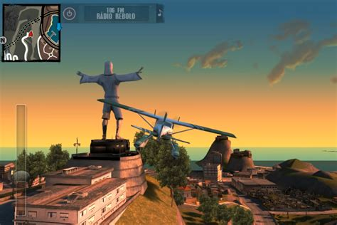 free gangstar city of saints apk gangstar city of saints 1 1 4 android version free everywhere