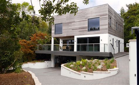 self build designs houses self build house designs house design ideas choosing a designer for your self build