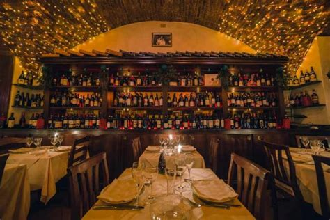 best restaurant in firenze the 10 best restaurants in santa croce florence