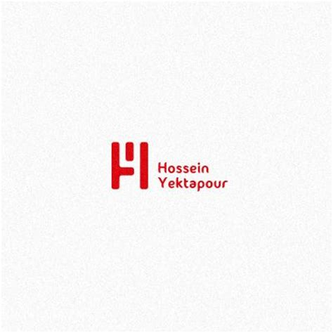 design a logo with my name my name hy logo design gallery inspiration logomix