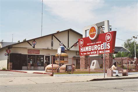 Helping Pantry San Bernardino Ca by File Mcdonalds San Bernardino California Jpg