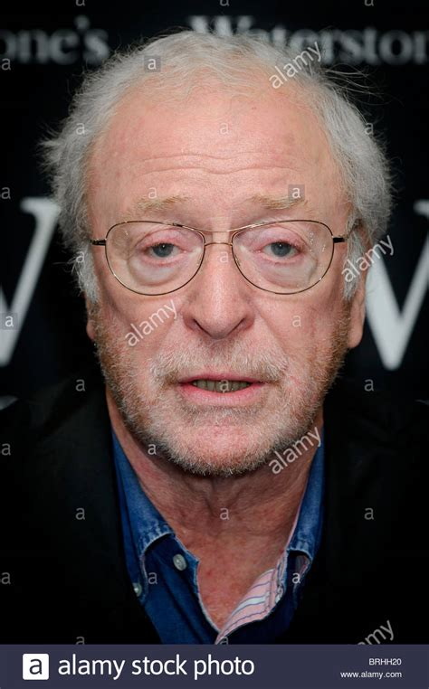 michael caine waterstones caine stock photos caine stock images alamy