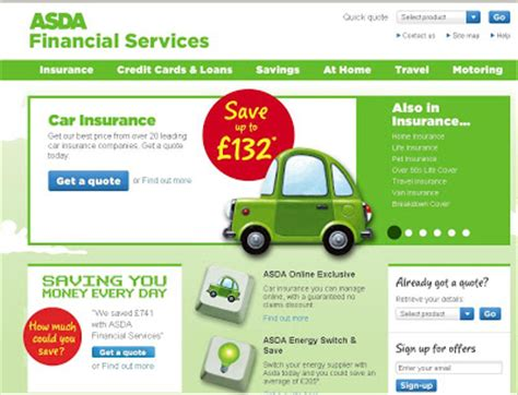 asda house insurance motorcycle insurance asda motorcycle insurance review