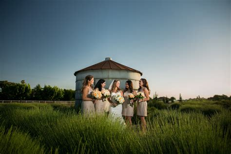 Wedding Venues Turlock Ca by Pageo Lavender Farm Turlock Ca Wedding Venue