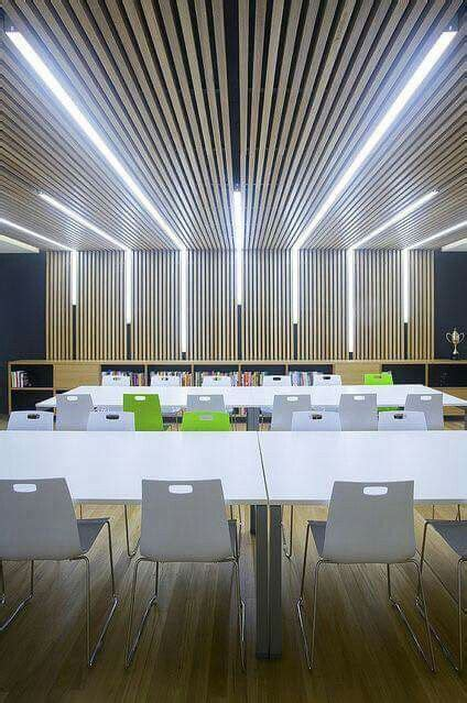 cool office lighting 340 best images about wood detail on pinterest