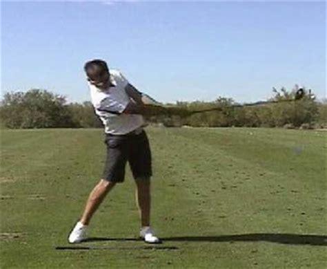 shawn clements golf swing baddsp8 jpg