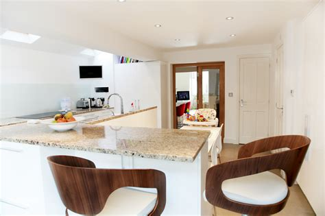 Kitchen Extension Designs Ideas For Kitchen Extensions Kitchen Extensions Architect Designs And Ideas Kitchen Extension