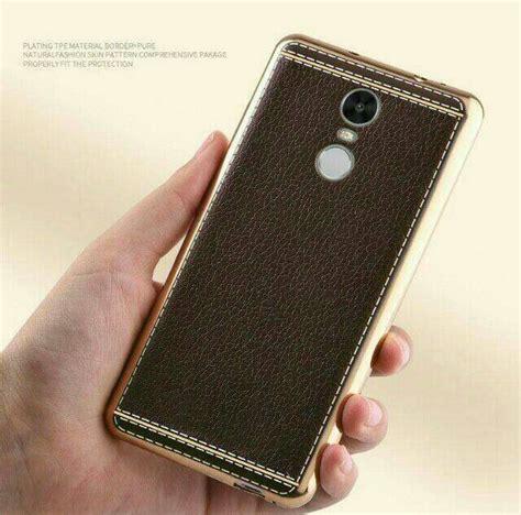 Casing Handphone Banana jual beli casing handphone code k2446 baru cover