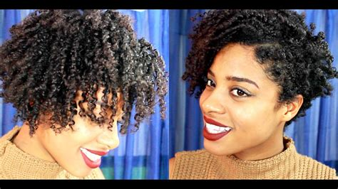 do ouidad haircuts thin out hair finger coil out on natural hair ouidad hair products