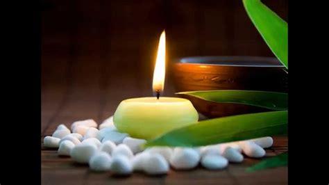meditacin meditation la meditaci 243 n guiada de 10 minutos youtube
