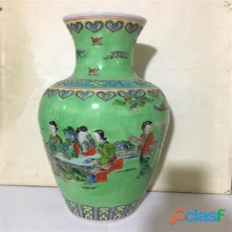 vaso cinese antico vaso cinese antico annunci febbraio clasf