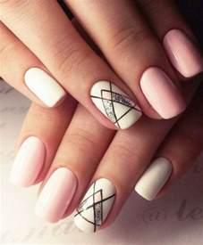 25 best ideas about nail art on pinterest nails pretty