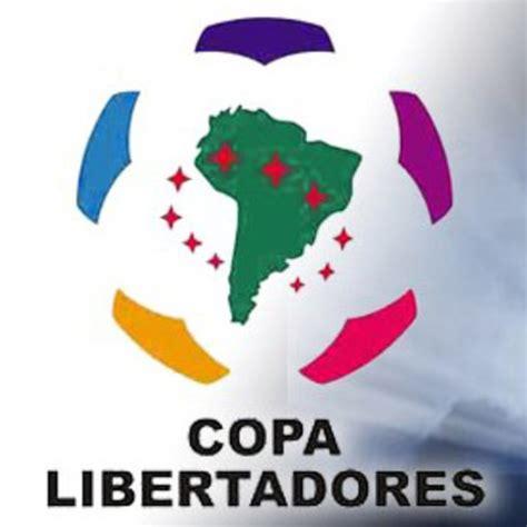 Calendario 8 De Copa Libertadores Tabela Da Copa Libertadores 2012