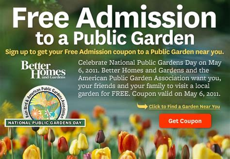 Gardens Coupon by Admission To Arboretum Longwood Gardens Is Free On