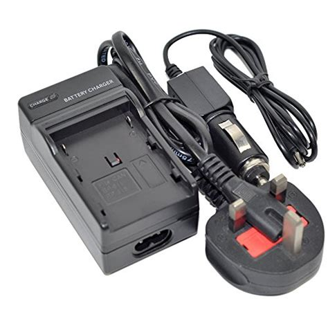 Charger Sony Bc Csx For Battry Np Bx1 btbai 174 find offers and compare prices at wunderstore