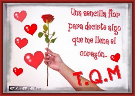 imagenes tiernas de amor con rosas 35 pooh con frases de amor imagenes de amor amistad