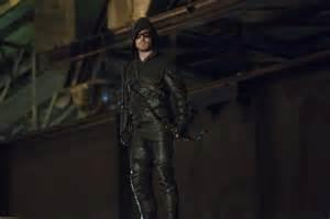 Arrow season 1 episode 2 7