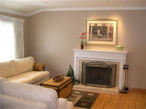 neutral paint color paint colors for living room
