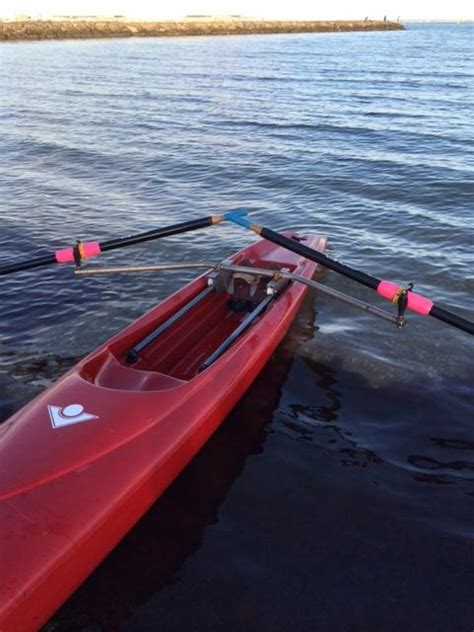 single scull rowing boats for sale australia for sale rowing australia