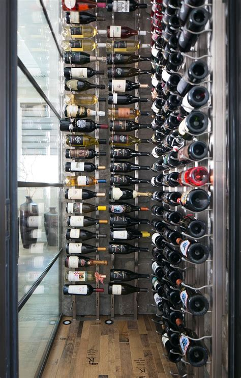 the barrel room 378 photos 17 best images about wine room on pinterest caves wine