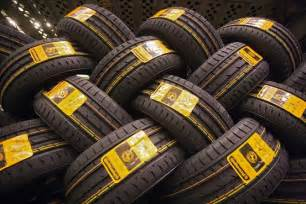 Continental Truck Tires Usa Continental Tire Plans To Build 500m Plant In S Carolina