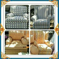 sterling custom upholstery sterling custom upholstery 17 fotos e 49 avalia 231 245 es