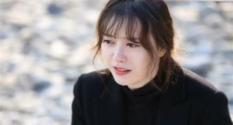 goo hye sun dating goo hye sun still hospitalized after a week with no date