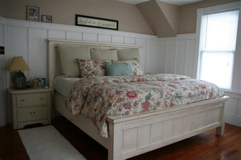 where to get a bed frame 30 budget friendly diy bed frame projects tutorials