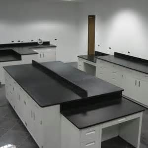 lab tech midwest laboratory countertops