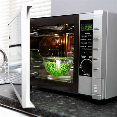 Microwave reviews   best microwave   Good Housekeeping