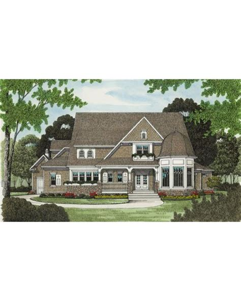 new england cape cod house plans cape cod house plans new england