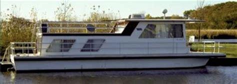 gibson houseboat floor plans 28 images custom houseboat repairs fixing fiberglass soft decks on