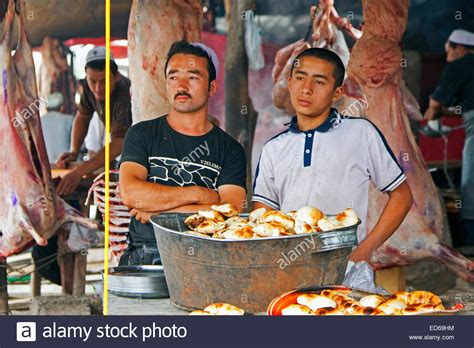 d礬boucher la butcher stand photos butcher stand images alamy